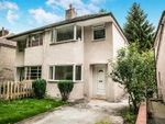 Thumbnail to rent in Meltham Road, Netherton, Huddersfield
