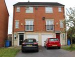 Thumbnail to rent in Ivyleaf Way, Littleover, Derby