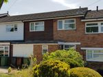 Thumbnail to rent in Anthony Road, Borehamwood Hertfordshire