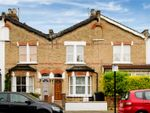 Thumbnail to rent in Eleanor Road, Bounds Green