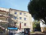 Thumbnail for sale in Stapleton Road, Eastville, Bristol