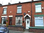 Thumbnail to rent in Smyrna Street, Clarksfield, Oldham