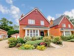 Thumbnail to rent in Fivens Place, Horsham
