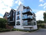 Thumbnail to rent in Mill Drive, Ruislip