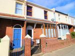 Thumbnail for sale in Hingston Road, Torquay