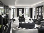 Thumbnail to rent in Penthouse, Park Lane, Mayfair
