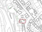 Thumbnail for sale in Land Adjacent, 1 Dinam Street, Nantymoel, Bridgend