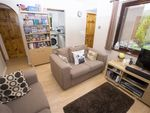 Thumbnail to rent in Redstock Close, Westhoughton, Bolton