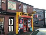 Thumbnail for sale in Market Street, Farnworth, Bolton