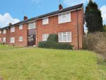 Thumbnail to rent in Ketley Hill Road, Dudley, West Midlands