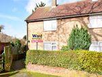 Thumbnail for sale in Bishopsbourne Green, Twydall, Gillingham, Kent