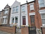 Thumbnail to rent in Ashcombe Road, London