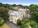 Thumbnail for sale in Beechfield Road, Alderley Edge, Cheshire