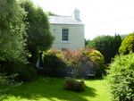 Thumbnail for sale in Maughold, Isle Of Man