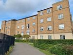 Thumbnail to rent in Weald House, Huntington, York