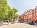 Thumbnail to rent in Hans Place, Knightsbridge, London