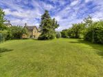 Thumbnail to rent in Waterloo Close, Abbotsley, St. Neots