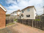 Thumbnail for sale in Sunnyhill Road, Herne Bay