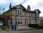 Thumbnail for sale in 7 Auchnacloich Road, Rothesay, Isle Of Bute