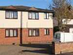 Thumbnail for sale in Collingwood Road, Colchester