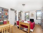 Thumbnail to rent in Longleat House, Rampayne Street, Lillington Gardens Estate, London