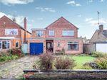 Thumbnail to rent in Ashfield Road, Kenilworth
