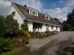 Thumbnail for sale in Corriedoo, Dalry, Castle Douglas, Kirkcudbrightshire