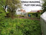 Thumbnail for sale in Building Plot, North Frodingham, Driffield