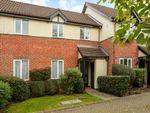 Thumbnail to rent in Helston Lane, Windsor