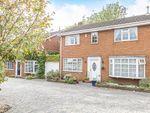Thumbnail for sale in Cobbs Brow Lane, Newburgh, Wigan, Lancashire