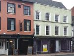 Thumbnail to rent in King Street, Hereford