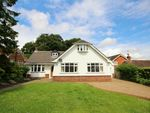 Thumbnail to rent in Woolton Hill Road, Woolton, Liverpool