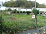 Thumbnail to rent in 3 The Highlands, Neath Abbey, Neath, West Glamorgan