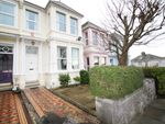 Thumbnail to rent in Amherst Road, Plymouth