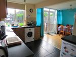 Thumbnail for sale in Priory Road, Hednesford, Cannock