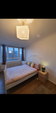 Thumbnail to rent in Stepney Way, London