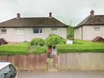 Thumbnail for sale in Lancaster Avenue, Telford, Shropshire