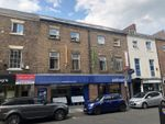 Thumbnail for sale in Ridley Place, Newcastle Upon Tyne