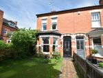 Thumbnail for sale in Shrubbery Avenue, Worcester