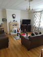 Thumbnail to rent in Greenford Road, Greenford, Greater London