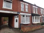 Thumbnail for sale in Lothair Road, Aylestone, Leicester