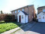 Thumbnail to rent in Avebury Close, Nuneaton