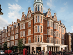 Thumbnail to rent in Green Street, Mayfair