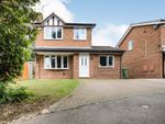 Thumbnail for sale in Merestone Road, Corby