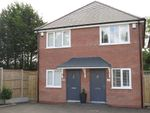 Thumbnail for sale in Station Road, Balsall Common, Coventry