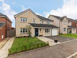 Thumbnail to rent in Eilston Loan, Kirkliston, Midlothian