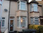 Thumbnail for sale in Milton Road, Swanscombe