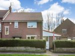 Thumbnail for sale in Tarvin Avenue, Stockport