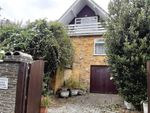 Thumbnail for sale in Longhill Road, Ovingdean, Brighton