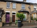 Thumbnail to rent in George Street, Cambridge